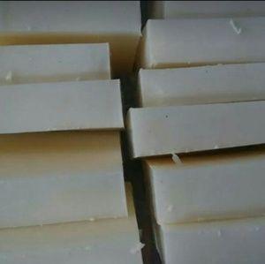 Other - 3 extraordinary kojic lightening soap